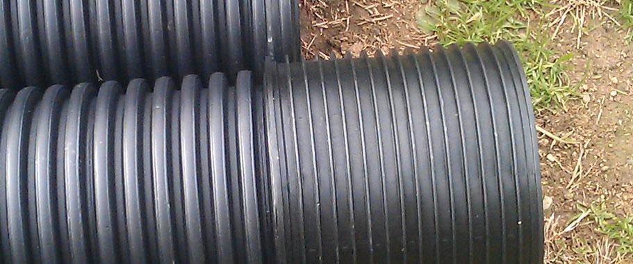 tubo-reforzado-para-conexio