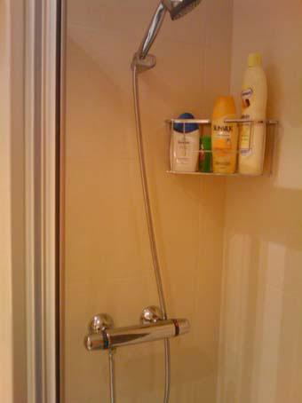 grifo-de-ducha-termostatico-basic-noken