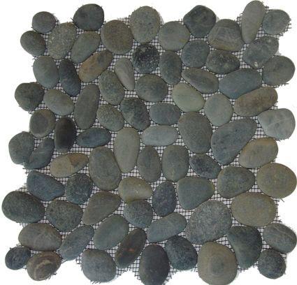 piedra-de-rio-en-malla