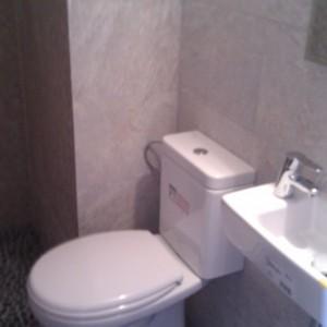 reforma-de-baño-pequeño-con