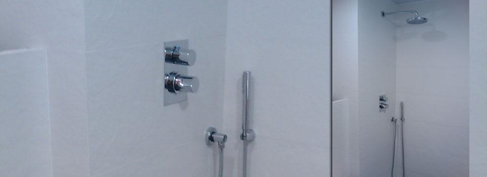 Grifo-termostático-empotrad