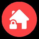 Instalamos alarmas en tu hogar sin cuotas mensuales