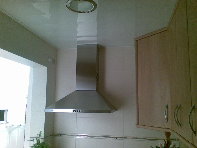 Reforma-cocina-cornella-de-llobregat-4