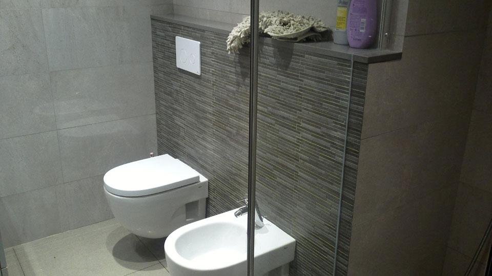 Reformas-de-baños-con-sanit