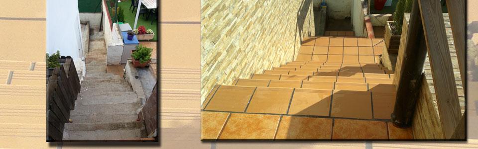 Reformas-de-escaleras