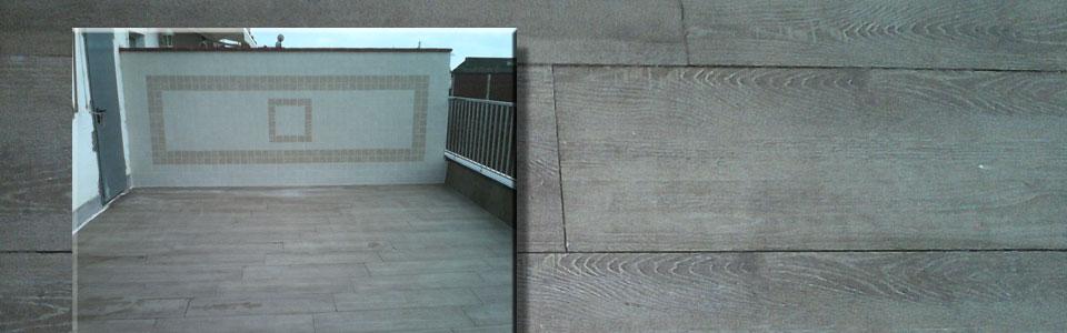 Reformas-de-terrazas-e-impe