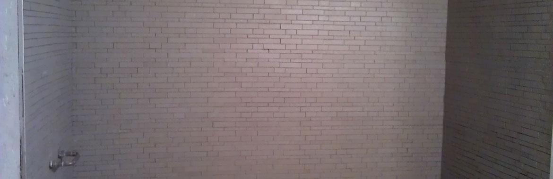 Revestimiento-paredes-urbat