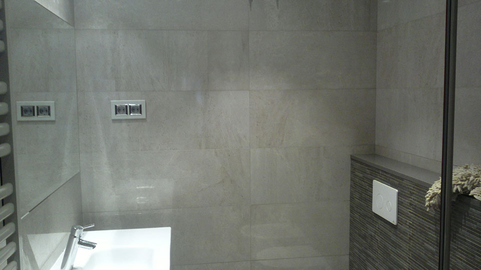 baños-modernos-barcelona