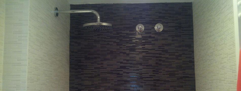 banos-pequenos-y-duchas-gra