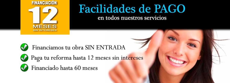formas-de-pago-reformas-barcelona