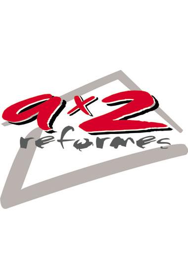 ax2 reformas