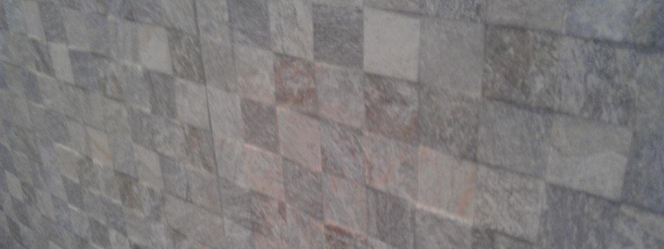 mosaico-porcelanosa-para-la