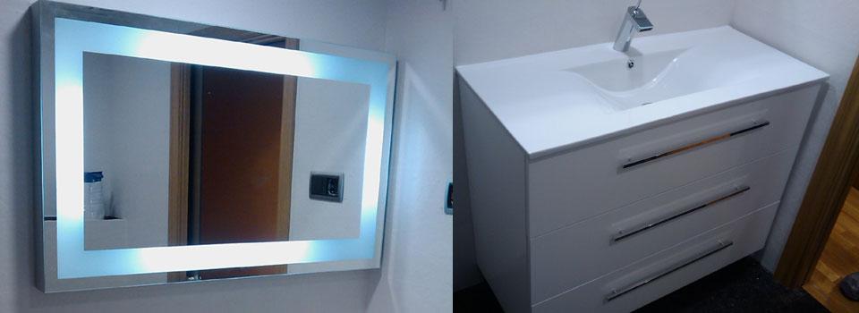 mueble-de-bano-y-espejo-con