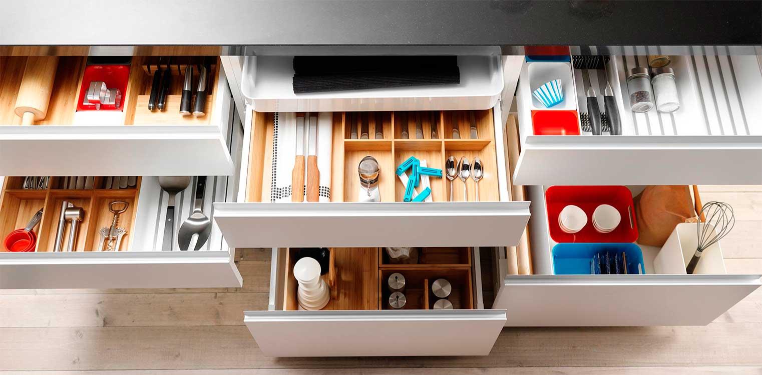 muebles-de-cocina-interiores