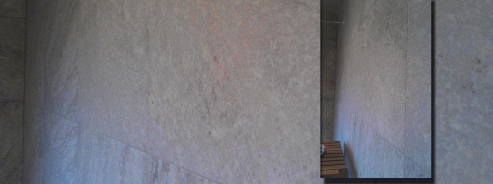 paredes-imitación-piedra