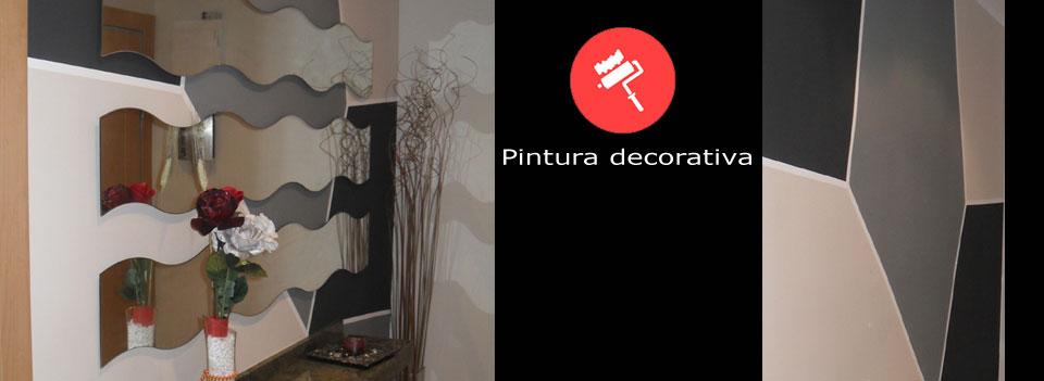 pintura-decorativa-gava