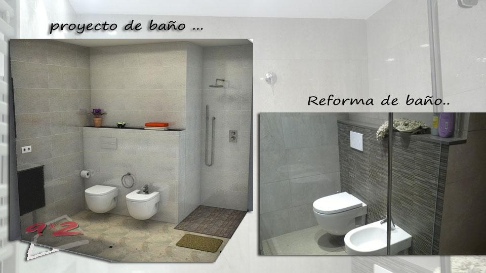 presentacion-reforma-baño-v