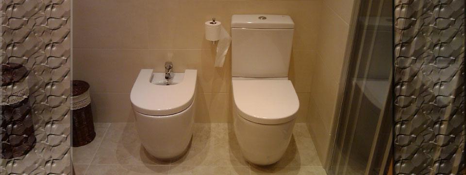 reformas-de-baños-en-vilade