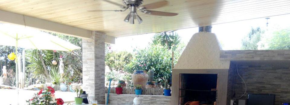 techo-de-pino-para-porches