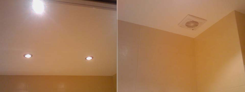 techo-y-paredes