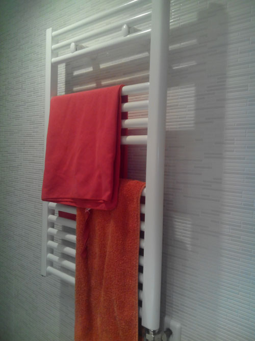 toallero-para-lavabos