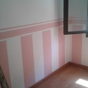 pintura-decorativa-habitacion-infantil