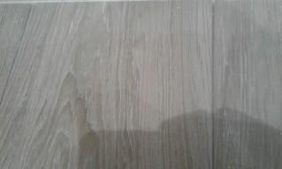Cerámica imitación madera Starwood de porcelanosa, Minnesota ASH