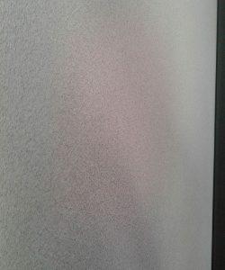 Corcho proyectado decorativo interiores