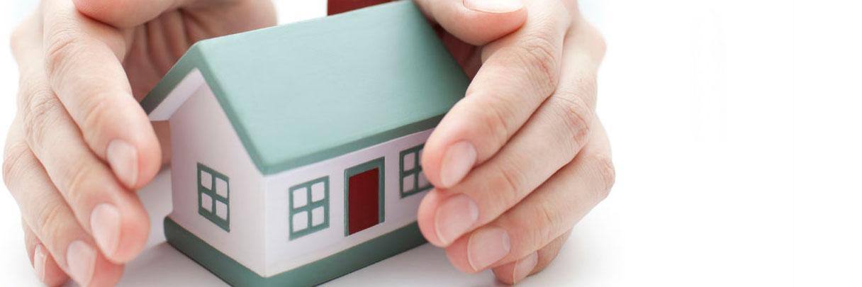 Aislamientos en edificios, la mejor solución para sanear, renovar y ahorrar en energia.