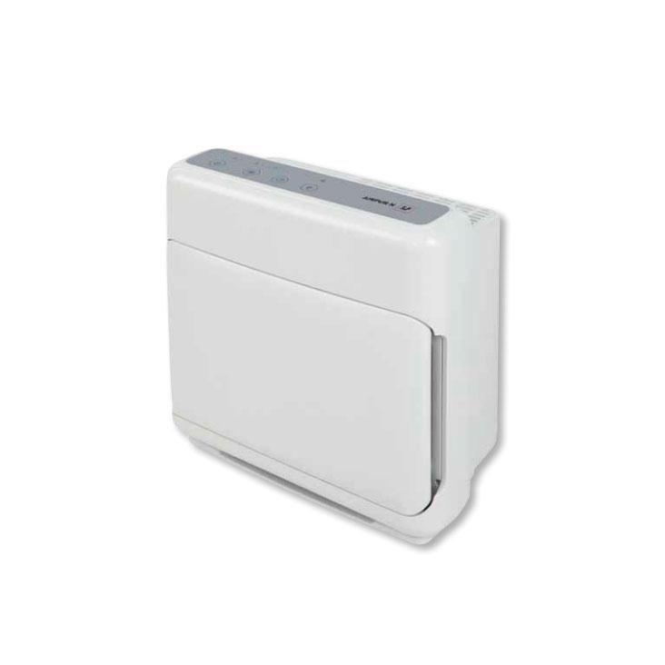 Purificador de aire AIRPUR filtrado 4 etapas con filtro HEPA